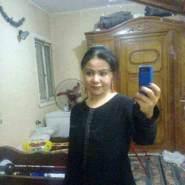 smraa339467's profile photo