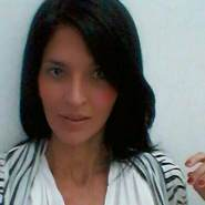 mjcv83's profile photo