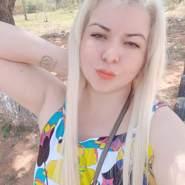 paolac423557's profile photo
