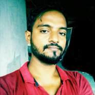 mdm384663's profile photo