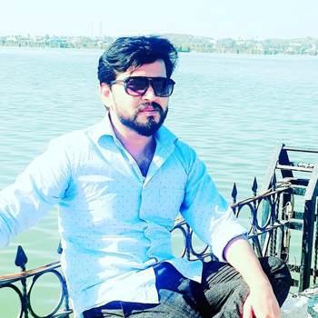 zaidc39_Punjab_Svobodný(á)_Muž