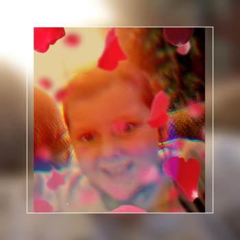 brianp463167_Ohio_Single_Male