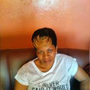 fikile953059's profile photo