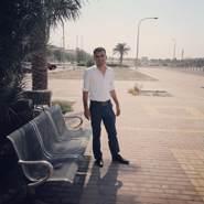 samera437578's profile photo