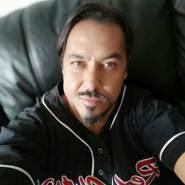chemac793823's profile photo