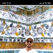 shahrosek's profile photo