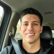 yontzz's profile photo