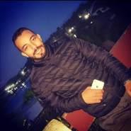 zouhairm888813's profile photo