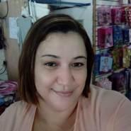 sakyalissethmendesab's profile photo