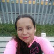soniar289's profile photo