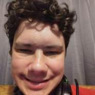 jozeft386761's profile photo