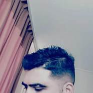 mohnd333's profile photo
