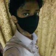 user_opgzq8534's profile photo