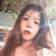 huyenp850724's profile photo