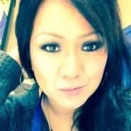 lauren342560's profile photo