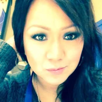 lauren342560_Minnesota_Single_Female