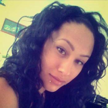 brooklynn609820_North Dakota_Single_Female