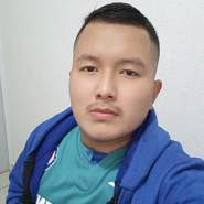 santiagop288's profile photo