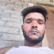 sajibuls950997's profile photo