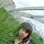 thezakm's profile photo