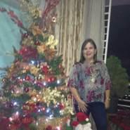 maria745208's profile photo