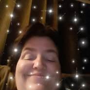 ednal55's profile photo
