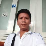les1583's profile photo