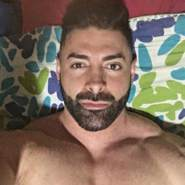 FRRRRBV's profile photo