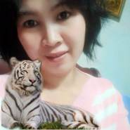 yayahr116819's profile photo