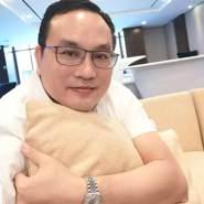 promiseezeh262's profile photo