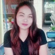 userpvfq2831's profile photo