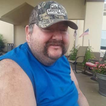 joem277327_Kentucky_Single_Male