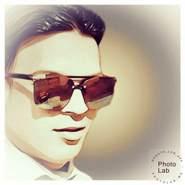 puran1980's profile photo