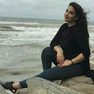 mahsak347492's profile photo