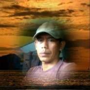 karnaen7's profile photo