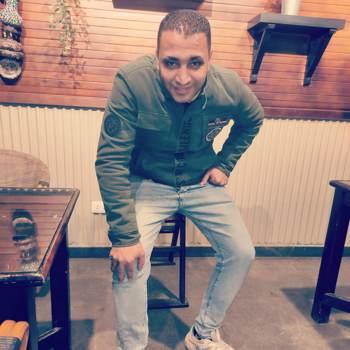 mahmoudshaker11_Al Jizah_Kawaler/Panna_Mężczyzna