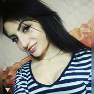 nadyam420343's profile photo
