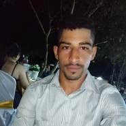 tiagod433941's profile photo
