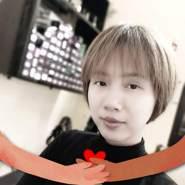 anhd186389's profile photo