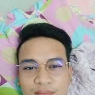user_ks42319's profile photo