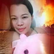 lovec48's profile photo