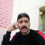 ahmd988759's profile photo