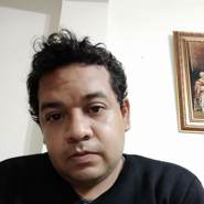 josel703224's profile photo
