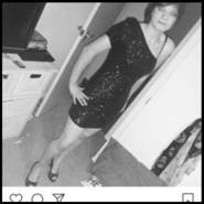 zsazsa251674's profile photo