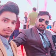nazira787906's profile photo