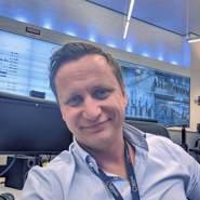 douglascolton45's profile photo