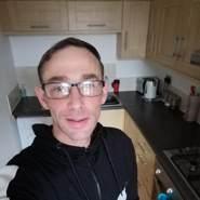 pauld155071's profile photo