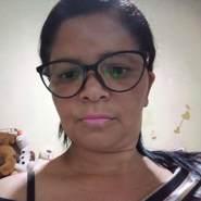 franciluciab's profile photo