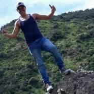 hugoa949944's profile photo