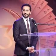 adhama107858's profile photo